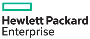 HPE Silver   Data Networks